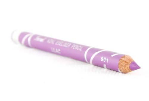 kohl lilac