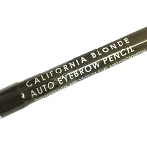 Exposed Cosmetics – Auto Brow Pencil – California Blonde