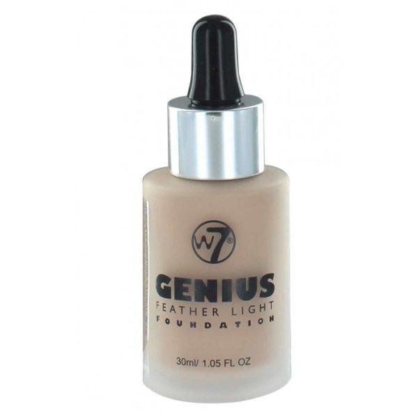 w7_genius-_natural_beige