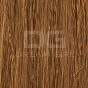 Hair extensions archives just essentials dream girl human hair extensions colour 5 medium brown pmusecretfo Gallery