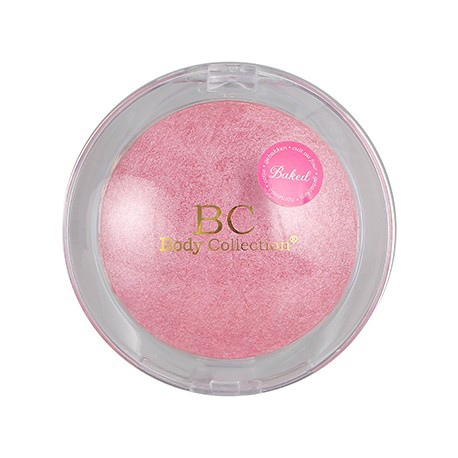 bc-body-collection-baked-blusher