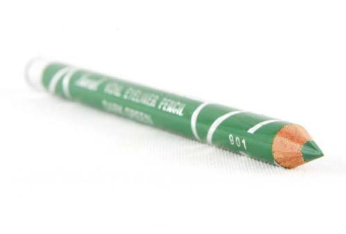 kohl green