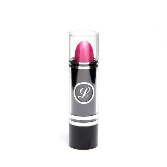 Raspberry-Pearl-05-Lipstick