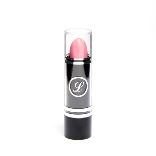 77-Baby-Pink-Lipstick