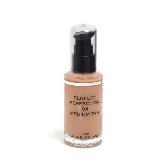 Perfect-Perfection-04-Medium-Tan-(foundation)