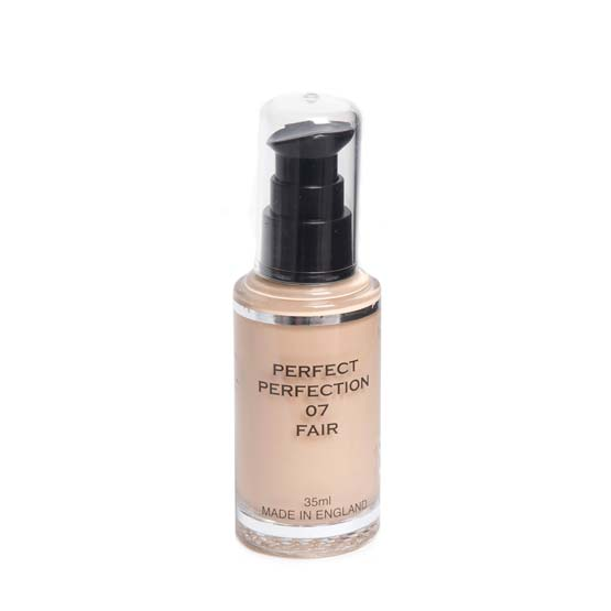 Perfect-Perfection-07-Fair-(foundation)