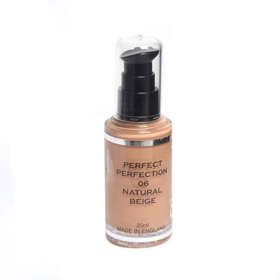 Perfect-Perfection-06-Natural-Beige-(foundation)