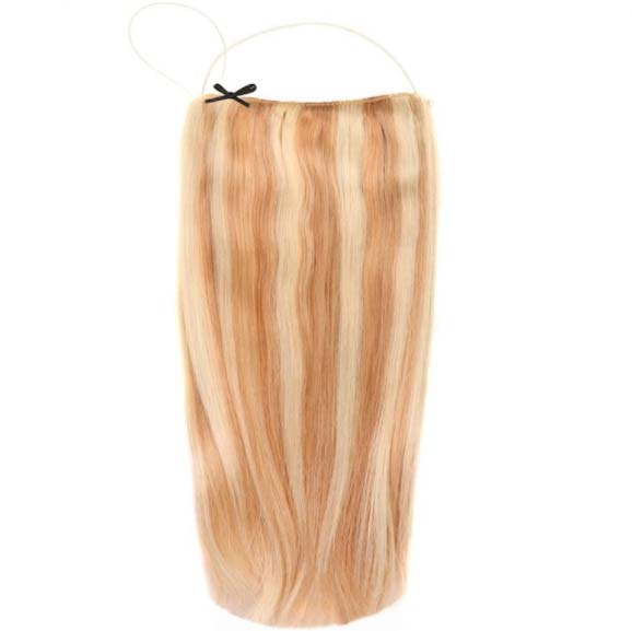 Sale Halo Hair Extensions 20 Colour 18613 Just Essentials