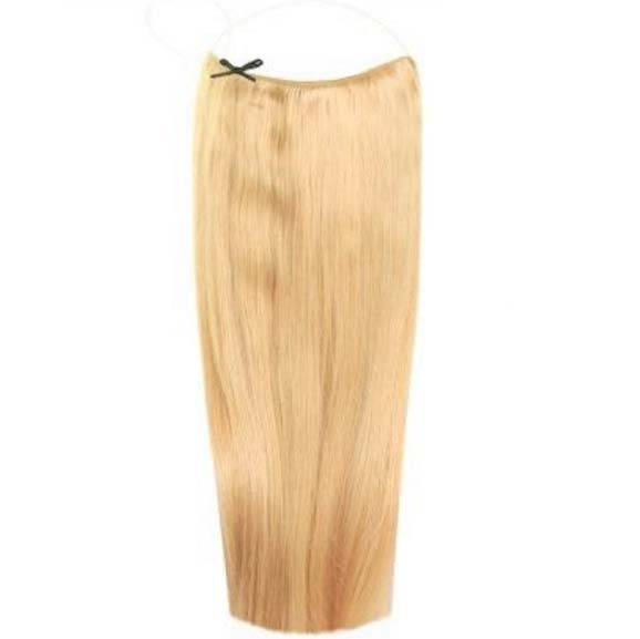 Sale Halo Hair Extensions 20 Colour 22 Just Essentials