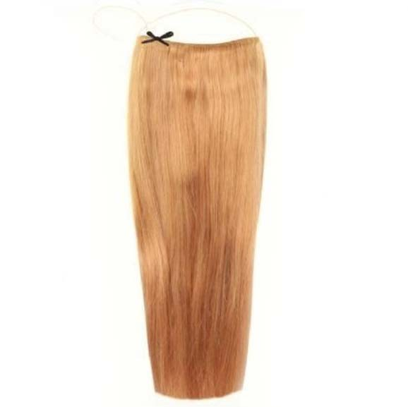 Sale Halo Hair Extensions 20 Colour 27 Just Essentials
