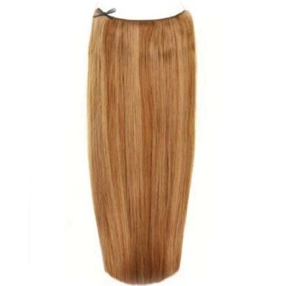 Sale Halo Hair Extensions 16 Colour 68 Just Essentials