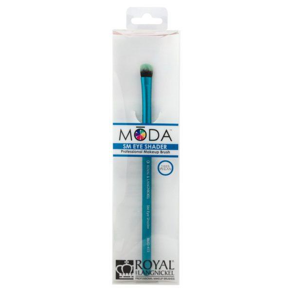 Moda Brushes - SM Eyeshader Brush