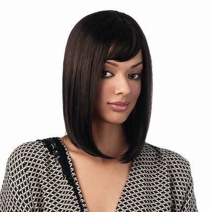 Crystal - Synthetic Wig by Sleek Fashion