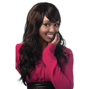 Sleek Fashion Synthetic Wig – Kimora