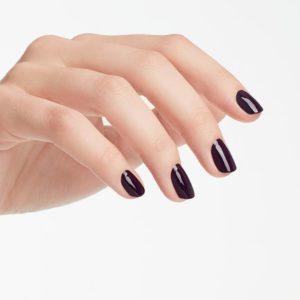 OPI Nail Polish – O Suzi Mio