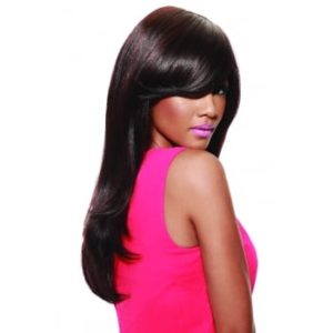 Sleek Fashion Idol 101 Premium Synthetic Wig – Candace