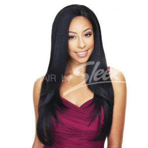 Sleek Fashion Idol 101 Premium Synthetic Wig – Kourtney