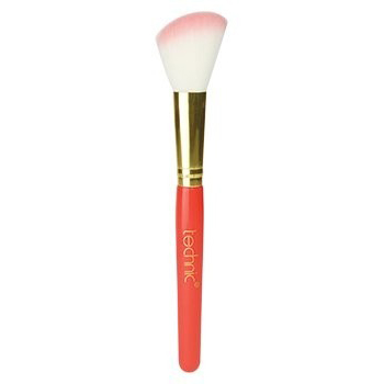 Technic Slanted Blusher Brush