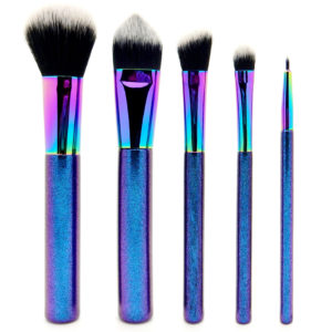 W7 Starry Nights Brush Set