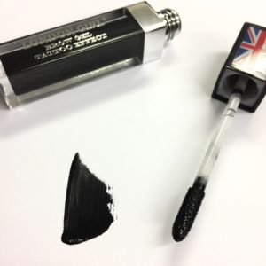 London Girl – Tattoo Effect Brow Gel