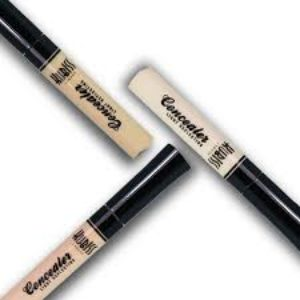 Kubiss Light Reflecting Concealer
