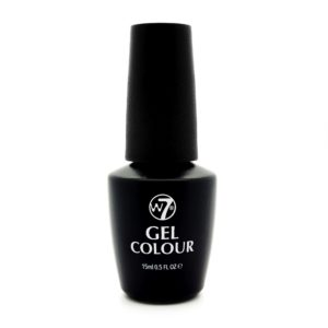 W7 Angel Manicure Gel Polish