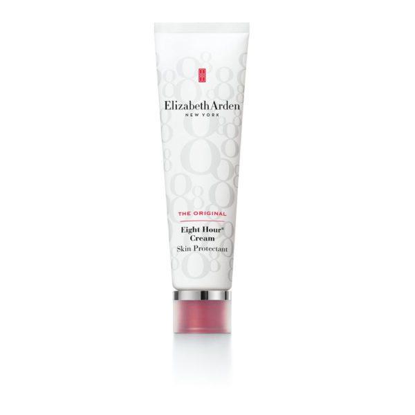 Elizabeth Arden Eight Hour Cream 50ml