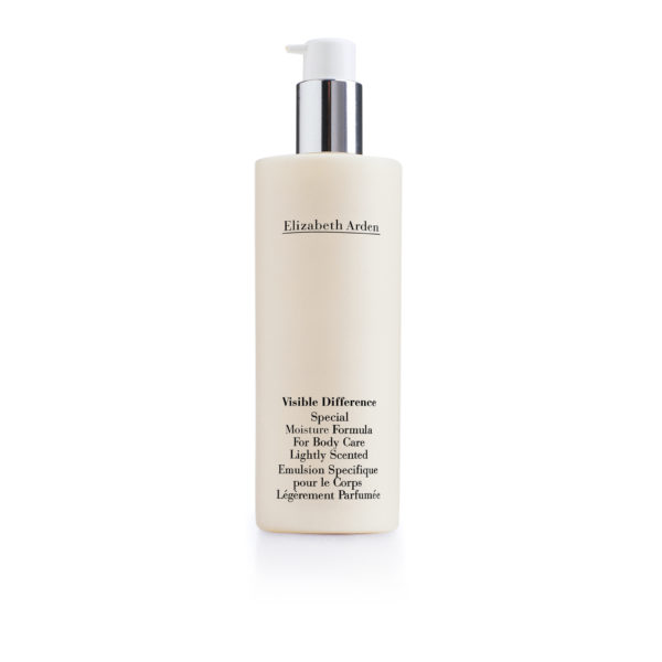 Elizabeth Arden Visible Difference Special Moisture Formula
