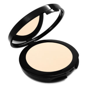 W7 Micro Matte Fix Flawless Face Powder