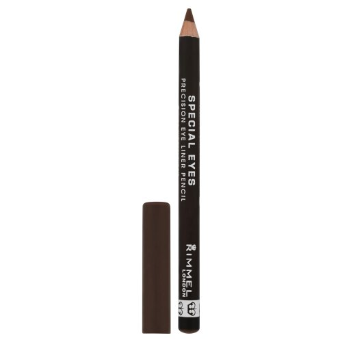 Rimmel Special Eyes Eyeliner - Rich Brown