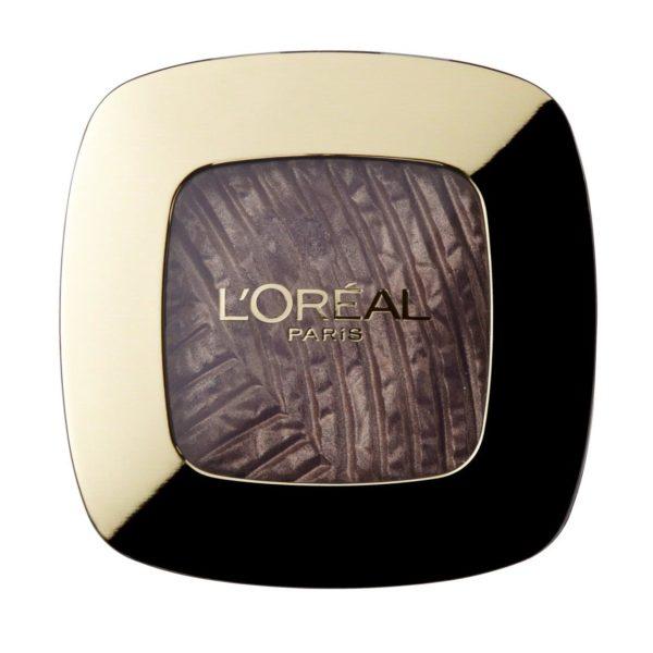 L'Oreal Mono Colour Riche Eyeshadow -Lumiere 502