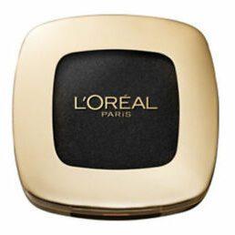 L'Oreal Mono Colour Riche Eyeshadow - Matte 100