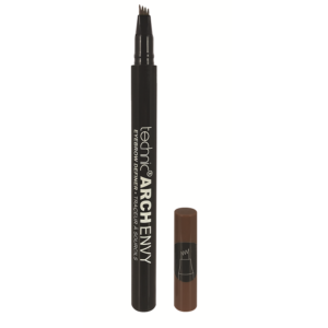 Technic Arch Envy Eyebrow Definer