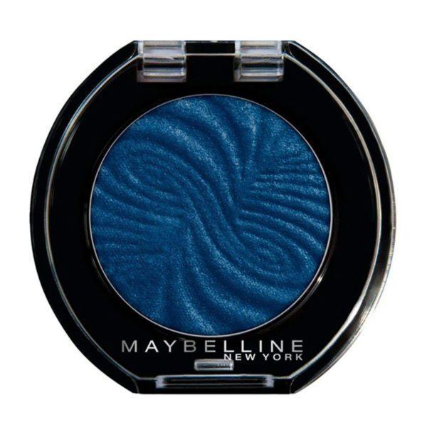 Maybelline Mono Color Show Eyeshadow - Midnight Navy