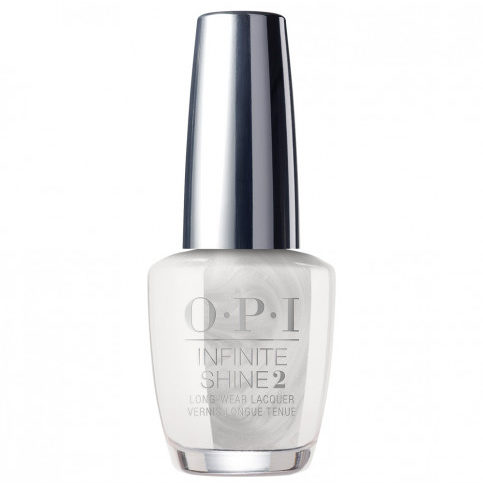 OPI Infinite Shine 2 - Kyoto Pearl