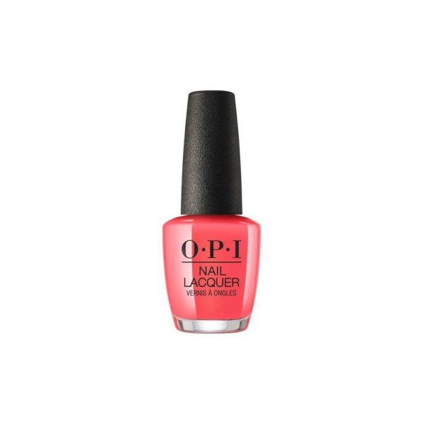 OPI Nail Polish – No Doubt About It