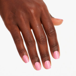 OPI Nail Polish – Lima Tell You About This Color!