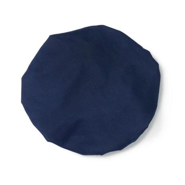Manicare Luxury Shower Cap