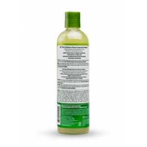 ORS Olive Oil Creamy Aloe Shampoo – 12.5oz