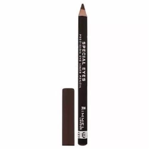Rimmel Special Eyes Pencil – Panama 111