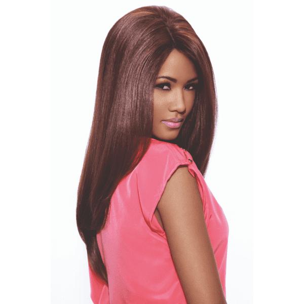 Rianne - Premium Synthetic Wig by Sleek Fashion Idol 101