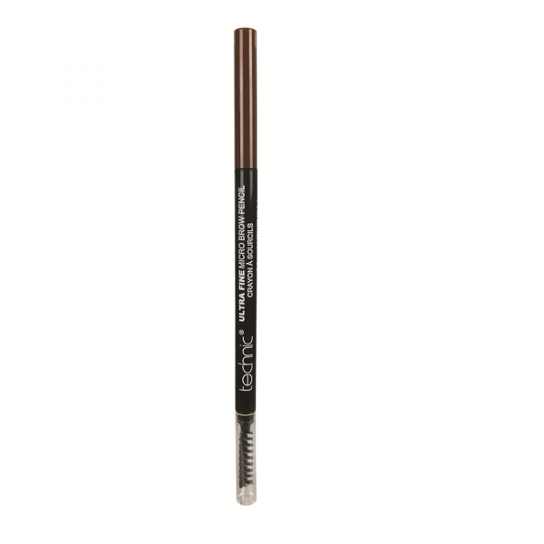 Technic Micro Brow Pencil - Brunette