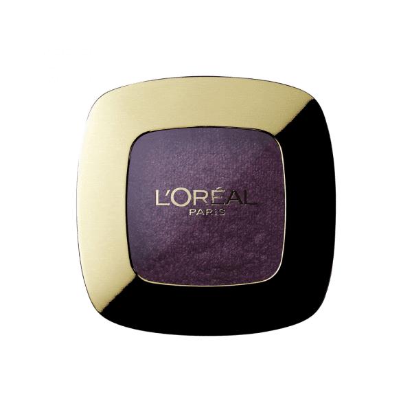 L'Oréal Color Riche Mono Eyeshadow – 301 Escape In Bordeaux