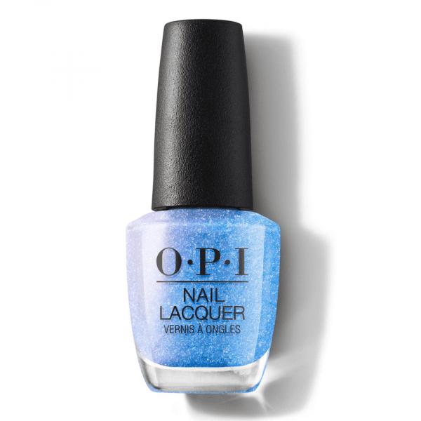 OPI Nail Polish - Pigment of my Imagination