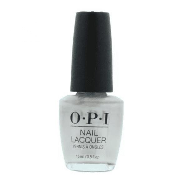 OPI Nail Polish - Shellabrate Good Times